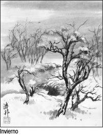 inviernoB
